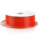 SainSmart 1.75mm imported PLA Filament 1kg/2.2lb, for 3D Printers*Red*