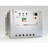 MPPT Tracer 1215RN Solar Charge Controller Regulator 12/24V INPUT 10A