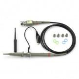 P6100 100 MHz Oscilloscope 1x & 10x Passive  Probe