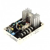 Automatic EA05A Voltage Regulator Controller For KUTAI AVR