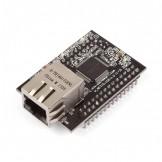 SainSmart W5100 Network Module TCP / IP Ethernet module for Arduino