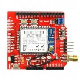 SainSmart WiFi Shield For Arduino Mega Uno Duemilanove(802.11 b/g/n) UART TTL Communicate