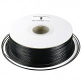 SainSmart 1.75mm ABS Filament 1kg/2.2lb for 3D Printers*Black*(Free US Shipping)