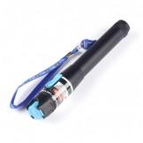 20mW TL532 Visual Fault Locator Fiber Optic Cable Tester Meter 20KM