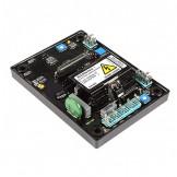 SainSmart Automatic Voltage Regulator AVR SX460 for Generator