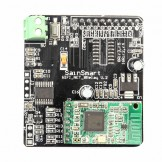 SainSmart iMatic Wifi V2 Wireless Remote Control Board for 5V 8/16 Channel Relay WIFI TCP/IP Arduino Android iOS