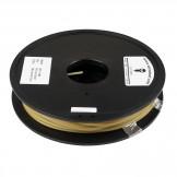 SainSmart 1.75/3mm Water Soluble PVA Filament 0.5kg for 3D Printers Natural(US Stock)