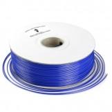 SainSmart 1.75mm imported PLA Filament 1kg/2.2lb, for 3D Printers*Blue*