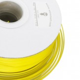 SainSmart 1.75mm ABS Filament 1kg/2.2lb for 3D Printers*Yellow*