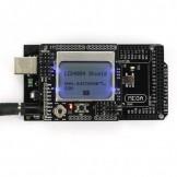 SainSmart Mega2560 R3+LCD 4884 Shield For Arduino AVR ATMEGA ATMEL ATMEGA2560 MCU