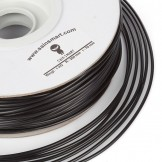 SainSmart 3mm ABS Filament For 3D Printers 1kg *Black*