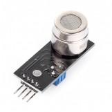 SainSmart MG811 Gas CO2 Carbon Dioxide Sensor Module Sensor Module for Arduino UNO R3 Raspberry Pi