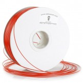 SainSmart 1.75mm ABS Filament 1kg/2.2lb for 3D Printers*Red*