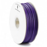 SainSmart 3mm imported PLA Filament For 3D Printers 1kg *Purple*