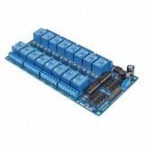 SainSmart-16-Channel-controller-USB-HID-Programmable-Control-Relay-Module-Kit