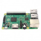 Raspberry Pi 2 Model B 1GB RAM Quad Core CPU *Latest Version 2015* 6x Faster