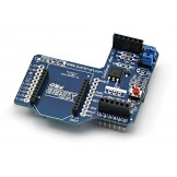 SainSmart XBee Shield module for ZigBee ARDUINO UNO Duemilanove Mega 1280 2560