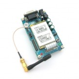 SainSmart NEW GSM TC35I SMS Module Board for SIEMENS