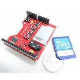 SainSmart Wave Module V2  Compatible with Arduino