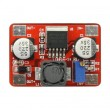 SainSmart LM2577, DC-DC step-up Power Converter