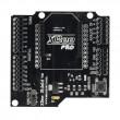 SainSmart Bluetooth XBee Shield V03 Wireless Control For Arduino ZigBee XBee
