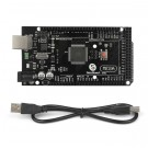 SainSmart MEGA2560 R3 Development Board Compatible with Arduino MEGA2560 R3
