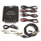 Hantek 1008A 8 Channels handheld Oscilloscope Programmable Generator Vehicle Test