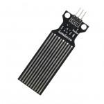 SainSmart Water Sensor + Free Cables for Arduino