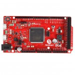 SainSmart Due Atmel SAM3X8E ARM Cortex-M3 board