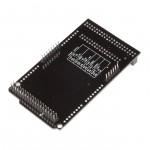 SainSmart MEGA2560 5'' LCD Extend TFT Shield for Arduino