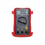 UNI-T UT30A Palm-Size Portable Handheld Digital Multimeter