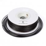 SainSmart 3mm imported PLA Filament For 3D Printers 1kg *Black*