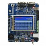 """SainSmart NXP ARM Cortex-M3  + 3.2"""" TFT LCD LPC1768 Development Board 64KB SRAM"""