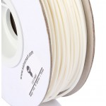 SainSmart 3mm ABS Filament For 3D Printers 1kg *White*