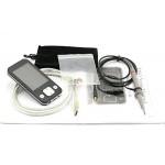 SainSmart ARM NANO DSO201 Oscilloscope Mini Storage Digital Pocket-Sized Portable Kit