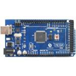 SainSmart MEGA 2560 Board for Arduino UNO Mega Nano DUE Robot R3 Duemilanove