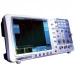 OWON SDS8202 200MHz 2GS/s Deep Memory Digital Storage Oscilloscope