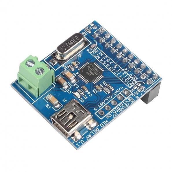 Arduino uno r dev sparkfun electronics autos post