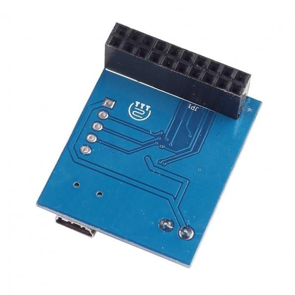 avr - Using Arduino as USB Device? - Arduino Stack