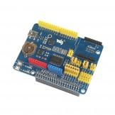 SainSmart Expansion Development Board Support Arduino Xbee for Raspberry Pi A+ / Pi B+ / Pi 2 Model B/ Pi 3 Model B