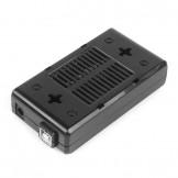 SainSmart Mega Case Enclosure New Computer Box with Switch for Arduino with Mega2560