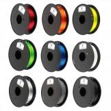 SainSmart 1.75mm 1kg/2.2lb Flexible(TPU) Series Filament  for 3D Printers RepRap