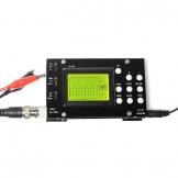 SainSmart DSO062 Mini Digital Oscilloscope 1MHz Analog Bandwidth 20MSa/s DIY Kit