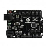 SainSmart UNO R3 ATmega328-AU Development Board kompatibel mit Arduino UNO R3