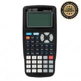 SainSmart MetaPhix M2 Graphing Calculator Brand New for TI-84