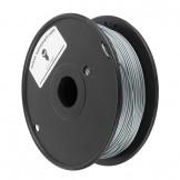 SainSmart Aluminum Metal 1.75mm Filament for 3D Printing, 0.5kg/1.1lbs