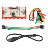 Brand New Invention Science Kit for Makey and Everyone Easy to Use!