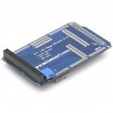 SainSmart TFT LCD Adjustable Shield for Arduino Mega 2560 R3 1280 A082 Plug