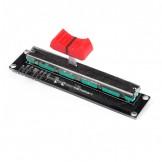 SainSmart Dual Output Slide Potentiometer Module for Arduino UNO Mega2560 R3  Equipment