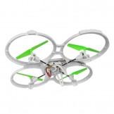 SainSmart Jr. LS-125 2.4GHz 4CH 6 Axis Gyro RC Quadcopter with Camera RTF Mode 2 Christmas gift